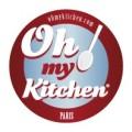 La boutique Oh my Kitchen !