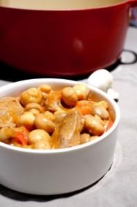saute-de-veau-aux-champignons-de-paris-265x400