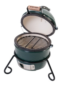 BGE_mini_open