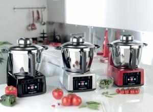 robot_multifonction_cuiseur_magimix_cook_expert_3_couleurs_1